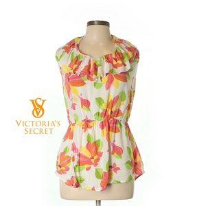 Victoria's Secret Sleeveless Top NEW!